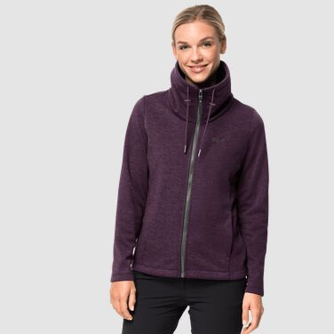 SKY THERMIC JACKET WOMEN