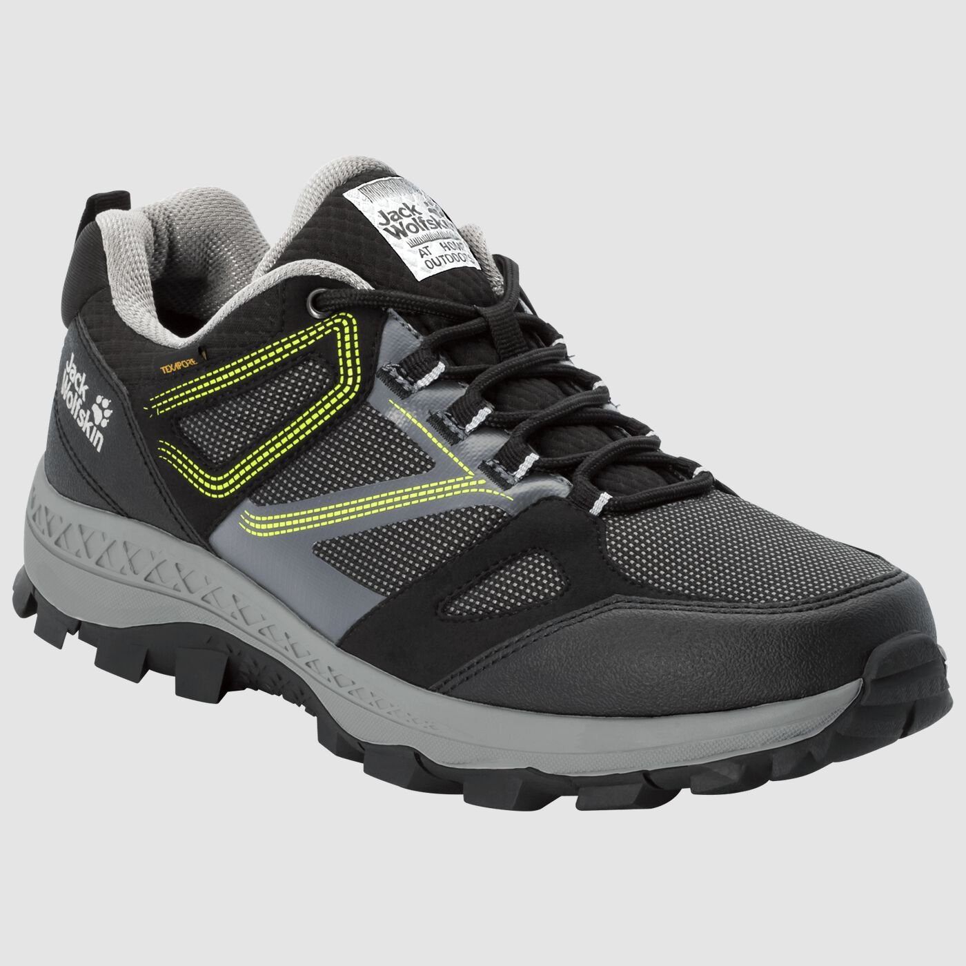 DOWNHILL TEXAPORE LOW M