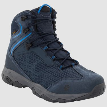 ROCK HUNTER TEXAPORE MID M