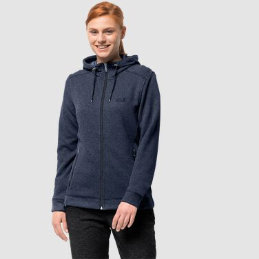 FINLEY JACKET WOMEN
