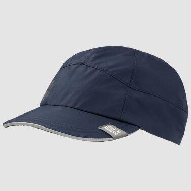 TEXAPORE BASEBALL CAP KIDS